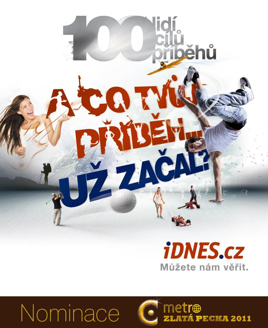 idnes-1
