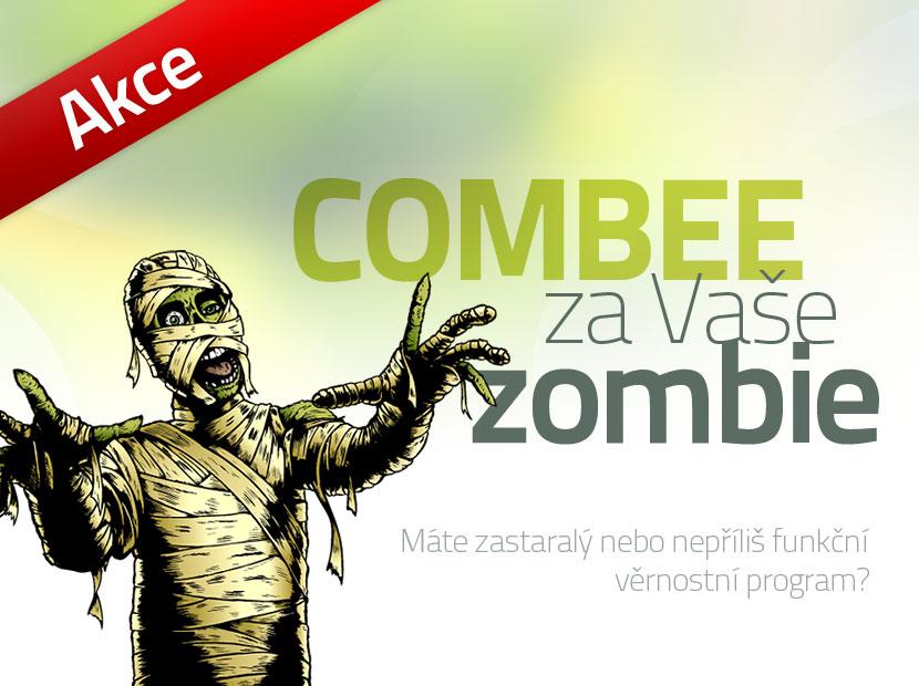 combee