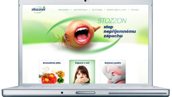 04-stozzon-web1[1]