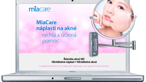 miacare-web[1]