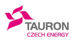 tauron-czech-energy