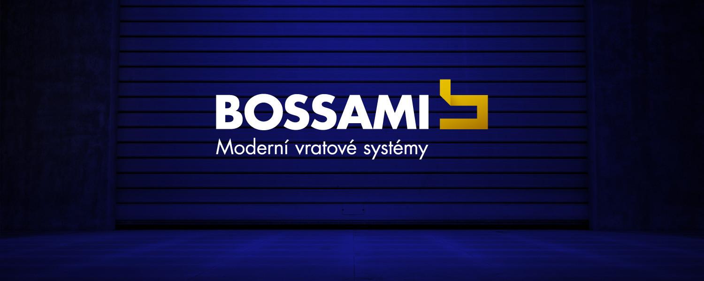 BOSSAMI---obr-1