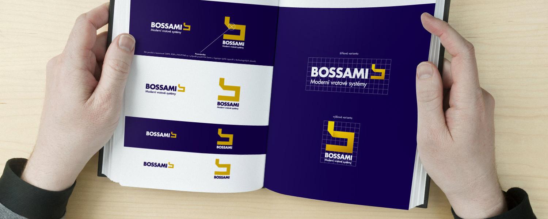 BOSSAMI---obr-2