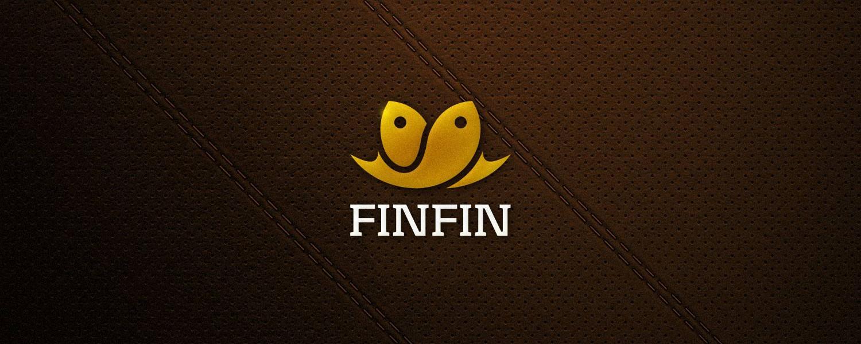 FINFIN---obr-1