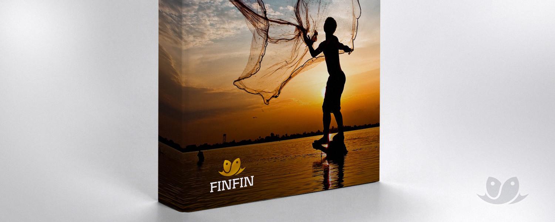 FINFIN---obr-3