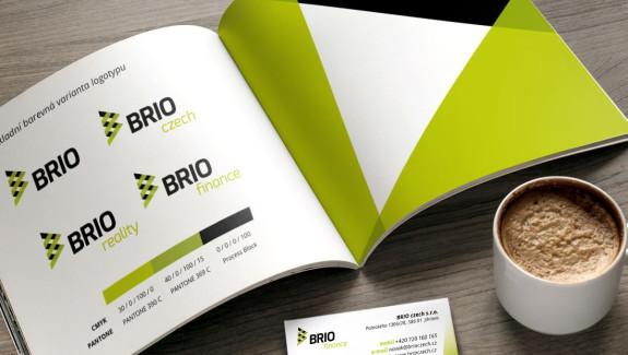 brio-obr-1