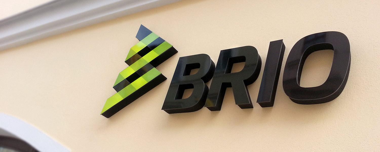 brio-obr-3