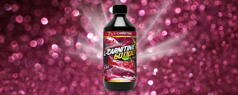 carnitine1