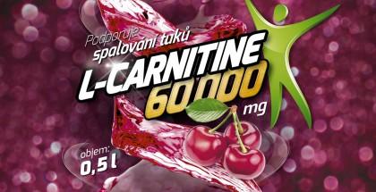 carnitine2