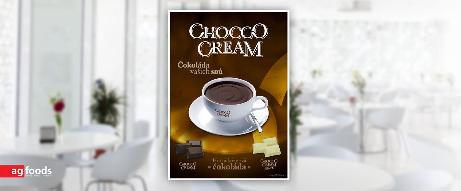 chocco-cream-1