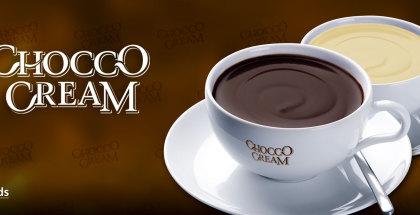 chocco-cream-2