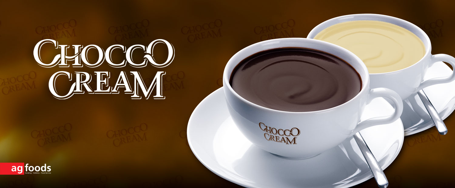 chocco-cream-2