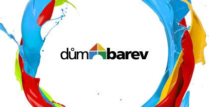 duma-barev-1