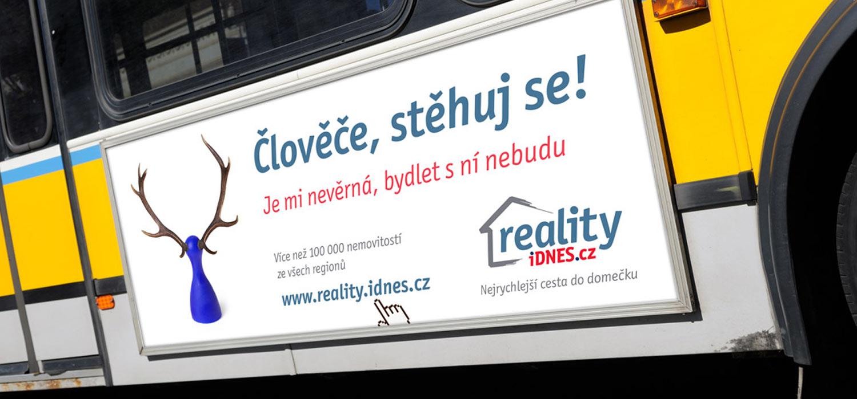 idnes-reality-2