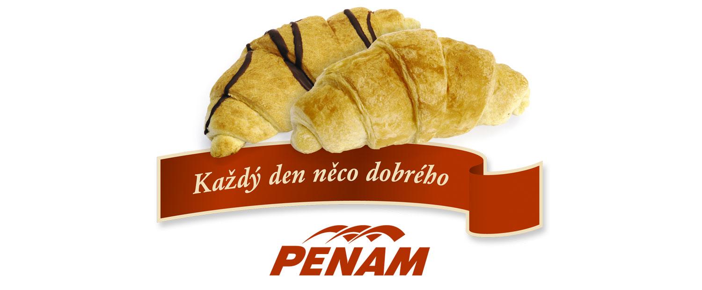 penam-1